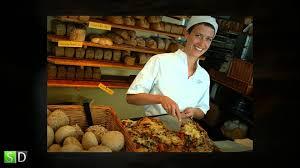 baker sample resume feasibility study veggie bread baker job description for resume baker job description baker job description