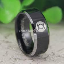 green lantern wedding ring aliexpress buy cheap price free shipping usa canada hot