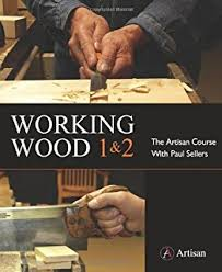 essential woodworking hand tools amazon co uk paul sellers