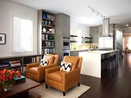 what is open floor plan 51 open floor plan kitchen dining living room fine and rooms