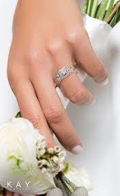 glamorous neil lane rings at kays jewelers 46 best rings images on pinterest bridal sets neil lane bridal
