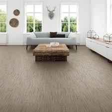 Laminate Flooring Dalton Ga Buy Terrazzo By Kraus Cut U0026 Loop Carpets In Dalton