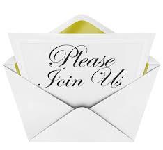 graduation invitation envelopes free printable invitation design