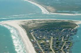 Beach Houses In Topsail Island Nc by 9 Reasons Topsail Island Lives Up To