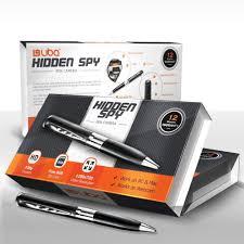 gadget gifts gifts design ideas super high tech gadget gift ideas for men cool