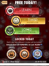 die besten kostenlosen apps für die neuesten kostenlosen itunes apps für iphone und