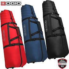 golf travel bag images Ogio 2017 savage golf travel flight bag all colours style my golf gif