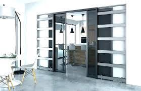 cuisine avec porte coulissante porte coulissante de cuisine cuisine porte coulissante armoire