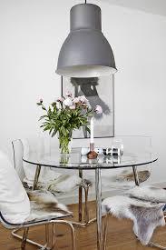 tavoli di cristallo sala da pranzo 7 idee per decorare la tua piccola sala da pranzo idee interior