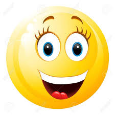 Smiley Memes - 181 best smiling memes images on pinterest emojis smiley faces