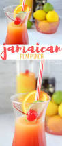best 25 dark rum cocktails ideas on pinterest rum and orange