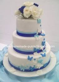 butterfly wedding cake http www weddingcakesbykaren co uk
