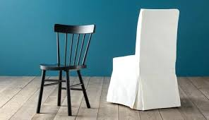 Ikea Uk Dining Chairs Starlize Me Wp Content Uploads 2018 02 Fashionable