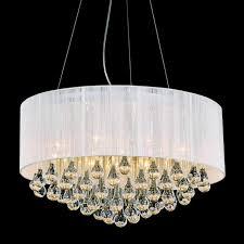 pendant light replacement shades simple bathroom lighting glass