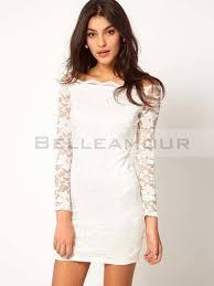 robe beige pour mariage robe blanche manche courte robe beige pour mariage robeforyou