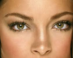 perfect eyebrows ideal magazine