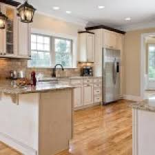 new ideas for kitchens 28 images kitchen designs ideas 2018