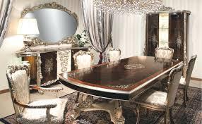 elite dining room furniture elite modern italian dining table modern italian dining furniture