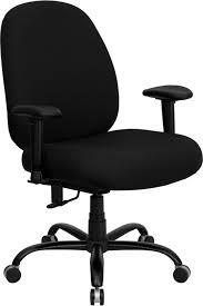Heavy Duty Office Furniture by Flash Wl 715mg Heavy Duty Office Chair