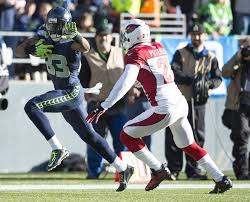seahawks vs 49ers on thanksgiving preview and prediction page 3