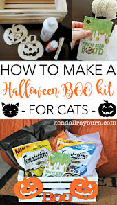 how to plan a halloween party on a budget 173 best halloween board images on pinterest halloween treats