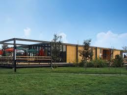 steel frame home floor plans green terra homes pricing genesee townhomes seattle modern steel