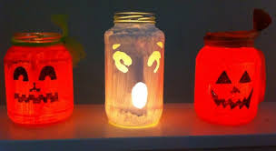 cool halloween luminaries you can easily diy u2014 the home design