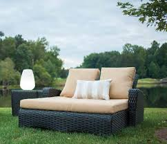 Patio Furniture Kansas City by Outdoor Lighting Perspectives Of Kansas City Is Broadening Its