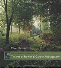 amazon com the photographic garden mastering the art of digital