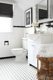 824 best bathroom images on pinterest bathroom ideas beautiful