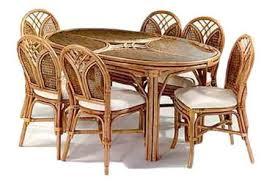 Dining Table Set Kolkata Shop Wooden Bed Dining Table Sofa Set In Kolkata