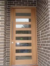 modern glass front door door handles front door pullsullseye glass modern pull handlesar