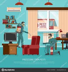 interior design amazing interior pest control decor idea