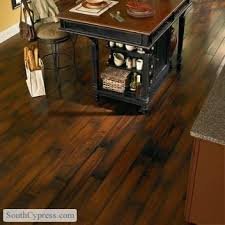 23 best wood flooring images on wood flooring
