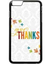 don t miss this deal thanksgiving give thanks iphone 7 plus
