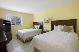 bedroom fabulous dining room furniture dreams bedroom furniture