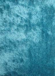fantastic turquoise area rug turquoise area rug 58