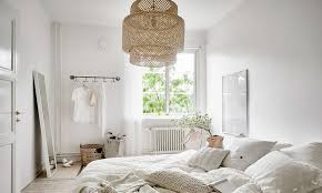 Light Bedroom Tips For Hanging Pendant Lights Hanging Light Fixtures