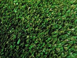 Fake Grass Outdoor Rug Amazon Com 8 U0027 X 12 U0027 Indoor Outdoor Artificial Grass Area Rug