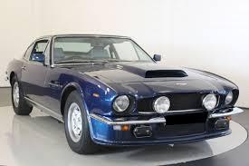 Classic Sports Cars - spring classics coys of kensington