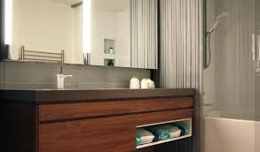 gardinen für badezimmer gardine badezimmer vogelmann