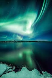 Best Time To See The Northern Lights In Iceland Best 25 Aurora Iceland Ideas On Pinterest See The Northern