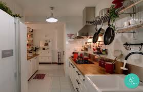 kitchen design hdb punggol hdb kitchen design practice sg kitchen pinterest