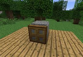 How To Make End Tables In Minecraft by Deltaalphafoxxx U0027s Profile Member List Minecraft Forum