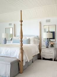 Neutral Bedroom Decorating Ideas - neutral bedroom decorating ideas home appliance