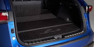 lexus accessories parts u0026 service lexus canada