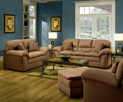 Home Interiors Catalog Online Man One Couch Living Room 38 About Remodel Home Interiors Catalog