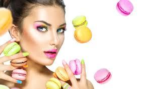 Makeup Course Makeup Artist Training In Permanent Makeup