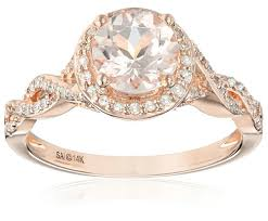 gold engagement rings 500 best gold wedding ring sets 200 300 500 dollars engagement