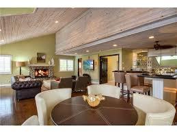 2505 crestview dr for rent newport beach ca trulia